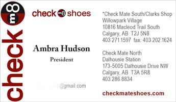CM8 - businesscard