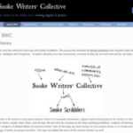 sookewriters.com
