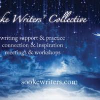 SWC-postcard 2