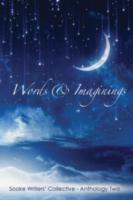 Words & Imaginings