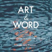Art & Word