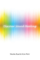 Discover Sound Healing