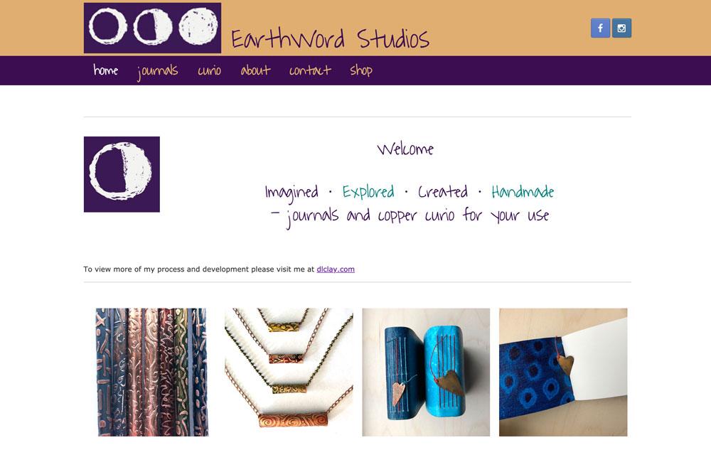 earthwordstudios.com