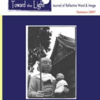 Toward the Light - summer 2007