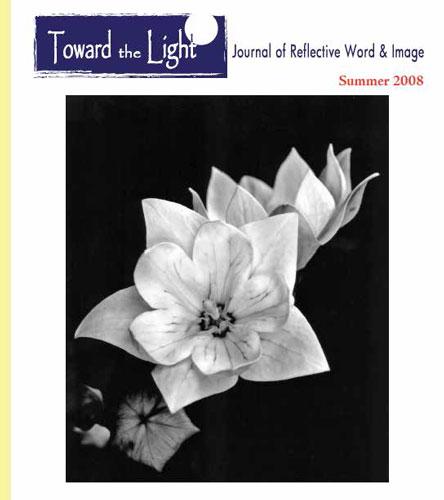 Toward the Light - summer2008