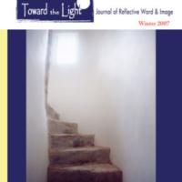 Toward the Light - winter2007