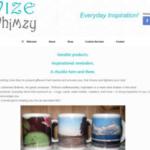 wizewhimzy.com