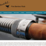 riverwatchrods.com